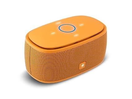 kingone-k5-bluetooth-portable-speaker(pink)