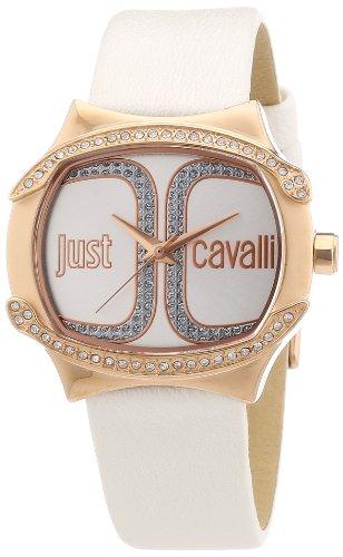 Just Cavalli R7251581501 - Orologio da polso