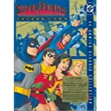 Super Friends: Season 1, Vol. 2 ~ Superfriends