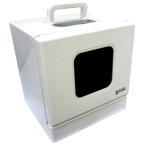 microwave oven 600 watt microwave oven. Black Bedroom Furniture Sets. Home Design Ideas