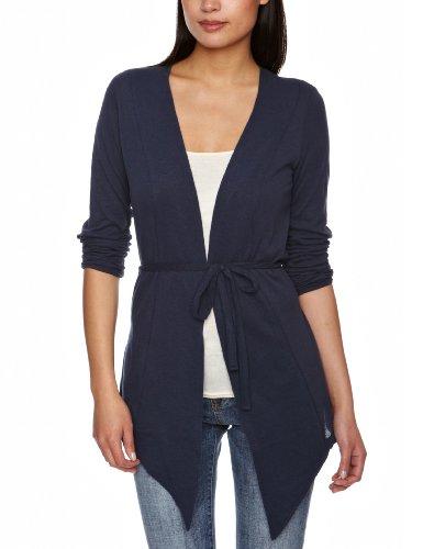 ESPRIT C27637 Women's Cardigan