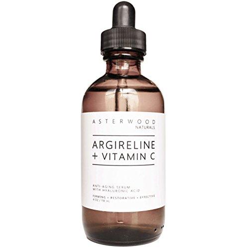 argireline-30-vitamin-c-20-serum-with-organic-hyaluronic-acid-20-4-oz-anti-aging-amazing-sun-damage-