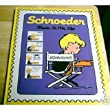 Schroeder: Music Is My Life
