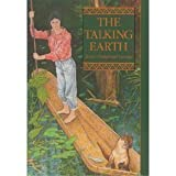 The Talking Earth (0060219750) by George, Jean Craighead