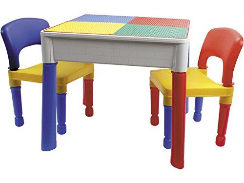 Mesas infantiles baratas online buscar para comprar for Mesas y sillas infantiles baratas