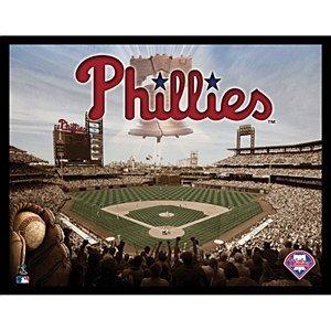 Philadelphia Phillies Glory 28 x 22 Canvas Wall Art пудра pupa luminys baked face powder 04 цвет 04 champagne variant hex name f7d5a8 вес 50 00