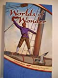 img - for Worlds of Wonder A Beka Book Reading program 10436101 (3rd grade) book / textbook / text book