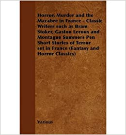 OTHER IN STORIES RUE AND PDF THE MURDERS MORGUE THE