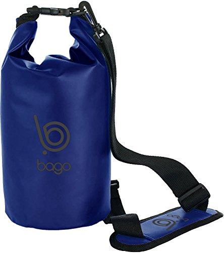 bago-dry-bags-set-see-through-window-waterproof-100-satisfaction-guaranteed-plus-cell-phone-bag-adju