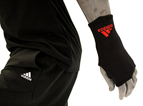 adidas-wrist-support-sizetaille-m