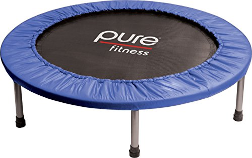 44 mini foldable rebounder fitness trampoline fitness trampoline roman fitness systems. Black Bedroom Furniture Sets. Home Design Ideas