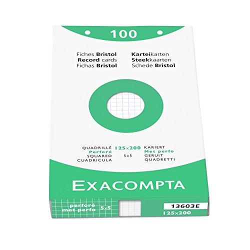 exacompta-13603e-etui-100-fiches-bristol-blanc-125-200-5-x-5-perforee
