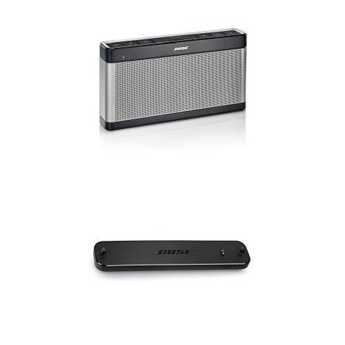 bose-soundlink-iii-portable-bluetooth-speaker-and-charger-bundle