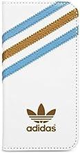 Comprar Adidas - Funda para iPhone 5/5S (tipo libro)
