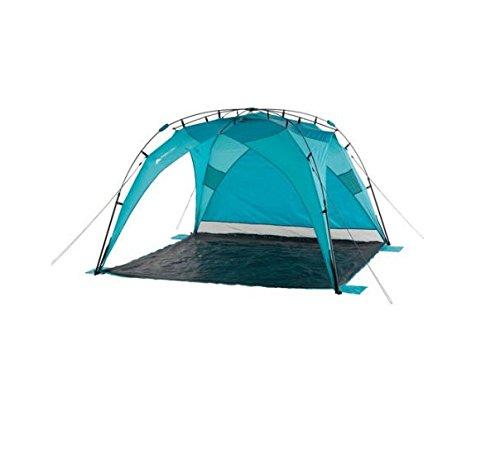 Ozark-Trail-8-x-8-Instant-Sun-Shade-Blue