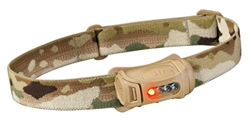 Princeton-Tec-Fred-45-Lumen-Headlamp