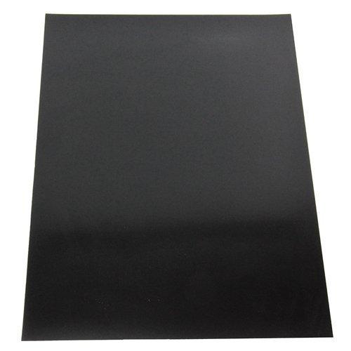 first4magnets-f4ma4bk-1-amz-feuille-magnetique-noir-souple-a4
