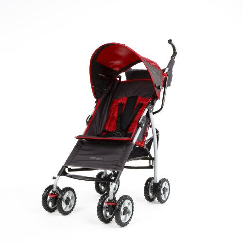 Review Of The First Years Ignite Stroller