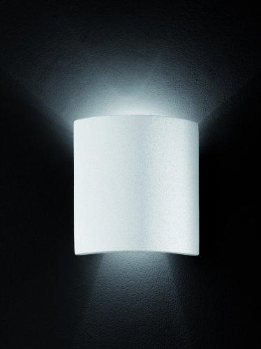 wall-lamp-lavida-paul-neuhaus-9556-16