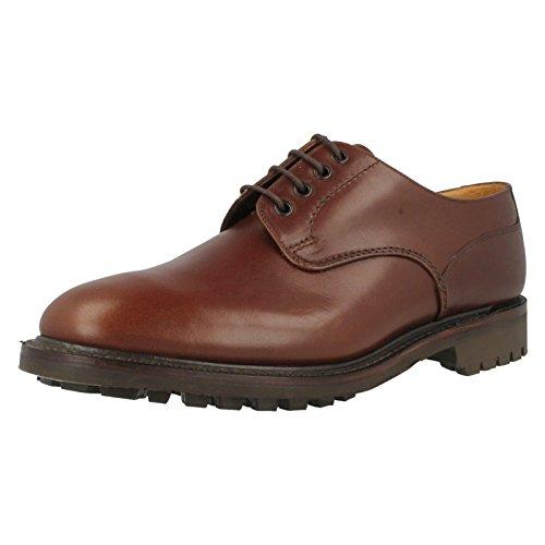 loake-scarpe-stringate-uomo-colour-size-marrone-marrone-41