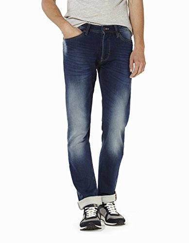 Celio - COKLIGHT, Jeans da uomo, grigio (double stone), W38 / L34