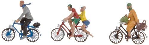 15898-NOCH-HO-Fahrradfahrer