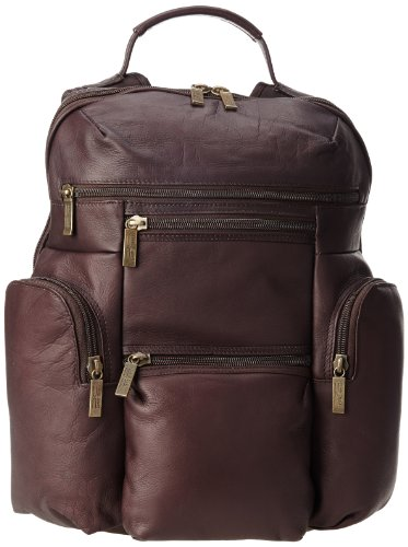 claire-chase-laguna-backpack-cafe-one-size