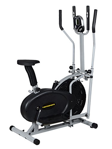elliptical proform ifit