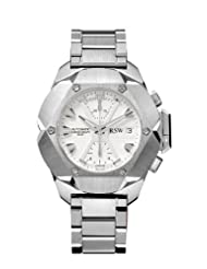 Breitling Starliner Mother of Pearl Dial Two-tone Ladies Watch C7135612-C754TT