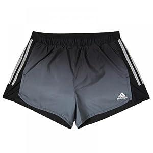 Adidas Adizero Split Course à Pied Short(s) - M