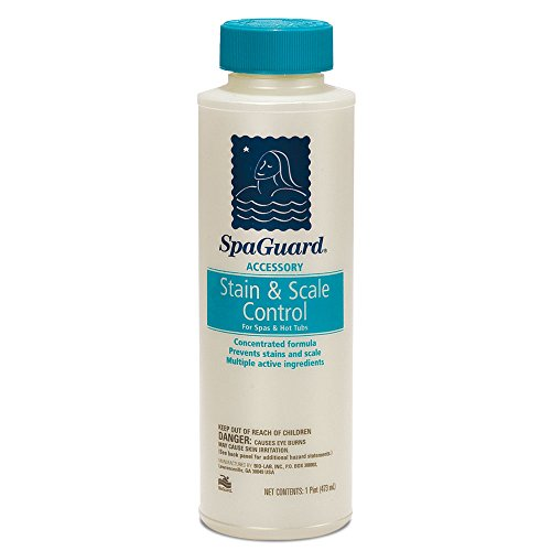 spaguard-spa-stain-scale-control-pint