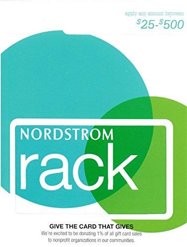 nordstrom-rack-50-gift-card