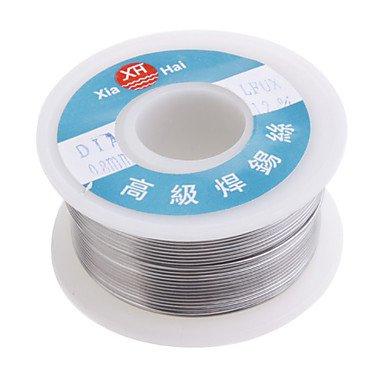Solder Wire 0.8 Mm