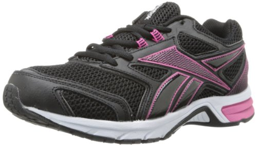Reebok Women's Southrange Run L Running Shoe