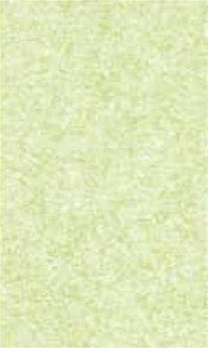Roman Shades Color Creation textures Cotton Candy, Spring Green 0050_1093
