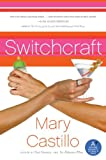 Switchcraft