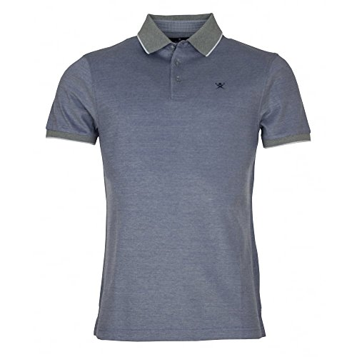 hackett-mens-oxford-pique-polo-shirt-navy-medium