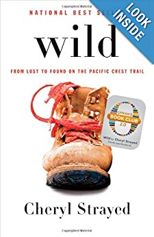 Wild: From Lost to Found on the Pacific Crest Trail e-book downloads