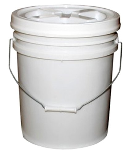 pc-products-640449-pc-petrifier-water-based-wood-hardener-5-gal-pail-milky-white