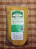 尾田川農園 彩穀ミックス 4種 500g