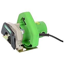 Turner Tools TT 4SA 4 1050W 11000RPM Marble/Tile Cutting Machine