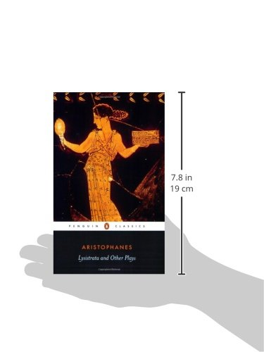 lysistrata thesis Our lysistrata experts can research and write a new, one-of-a-kind, original dissertation, thesis, or research proposal—just for you—on the precise.