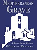 Mediterranean Grave