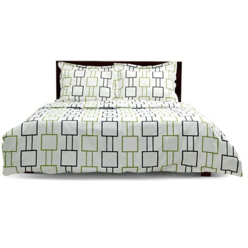Urban Style Bedding front-1078146