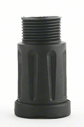 Bosch-F016800198-Universal-Adapter-Set-Systemzubehr-fr-die-Verwendung-von-Zubehr-mit-Hochdruckreinigern-anderer-Hersteller