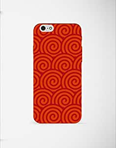 Apple Iphone 6s Plus nkt03 (87) Mobile Case by Mott2 (Limited Time Offers,Please Check the Details Below)