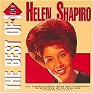 Shapiro Best of Emi Years