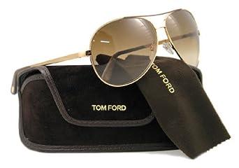 0394005e8b Tom Ford Mens Sunglasses Amazon