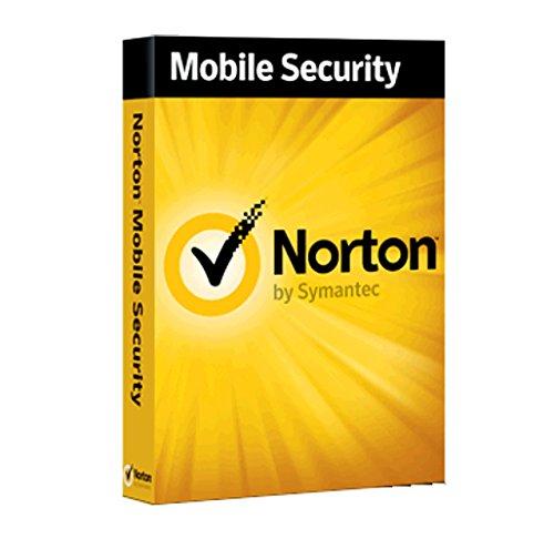 symantec-norton-mobile-security-seguridad-y-antivirus-electronic-software-download-esd-full-1-usuari