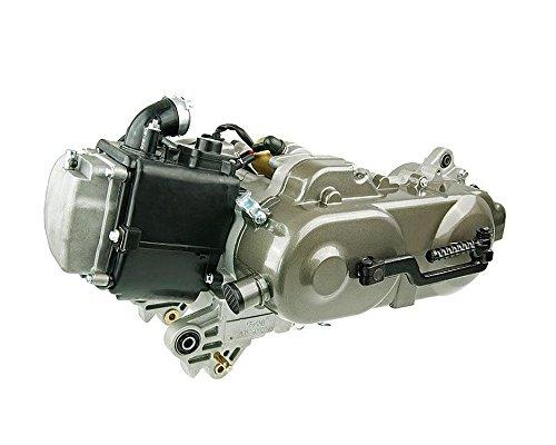 2EXTREME-Motor-komplett-12-Zoll-kurze-Welle-Trommelbremse-ohne-SLS-fr-Flex-Tech-Hurrican-X1-4T-X2-Sprint-Topdrive-50